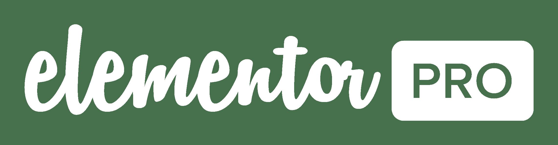 elementor_pro_light